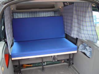 caddy camping gardinen pauwnieuws. Black Bedroom Furniture Sets. Home Design Ideas