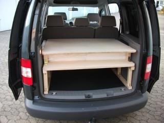 index of peter caddy bett arnekleemann. Black Bedroom Furniture Sets. Home Design Ideas