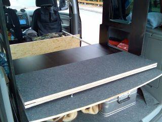 index of peter caddy bett marco. Black Bedroom Furniture Sets. Home Design Ideas